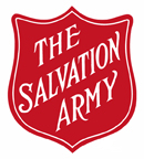 Salvation Army Social Work Trust, The