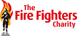 Fire Services Benevolent Fund, The