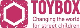 The Toybox Charity