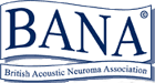 British Acoustic Neuroma Association