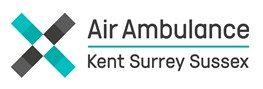 Air Ambulance for Kent, Surrey and Sussex