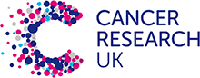 Cancer Research UK (Oxford)