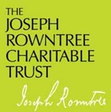Joseph Rowntree Charitable Trust, The