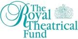 Royal Theatrical Fund, The