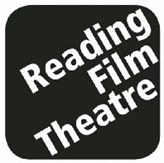 Reading Film Theatre