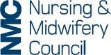 Nursing & Midwifery Council